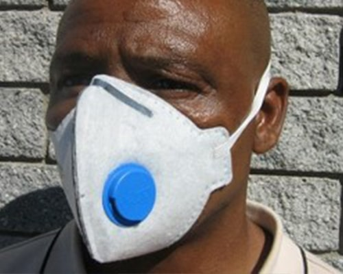 PPE_Respirators-featured-img