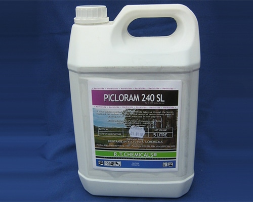 Picloram-product-img