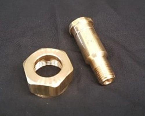 ProFume-basic-hose-assembly-product