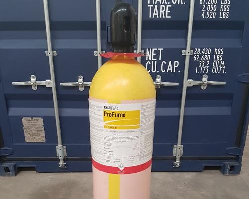 ProFume-gas-Fumigant-product