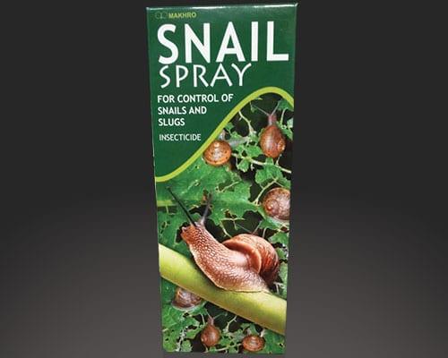 Snails-Bio-snail-spray-feature-image