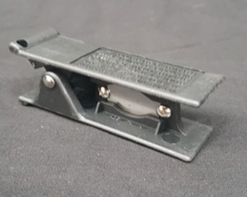 Tube-Cutter-product