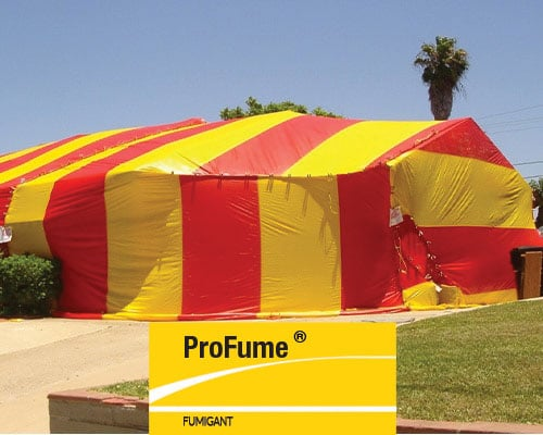 Whole-Structure-fumigation-featured-with-profume-logo