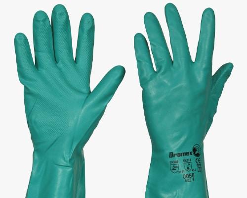 ppe-gloves-NITRIL-Gloves