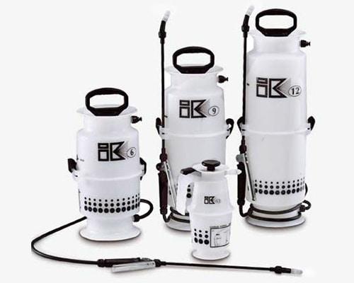 spray-equipment-IK-Inox