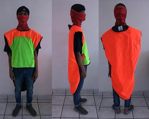 Body-Protection-Knapjack-img