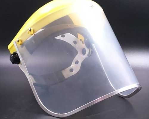 Clear-Face-shields-featured