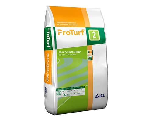 Controlled-release-fertilizer-Proturf_feature