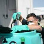Equipment-Cleaning_feature-img