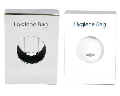 Hygiene-bag-dispenser_fetaure