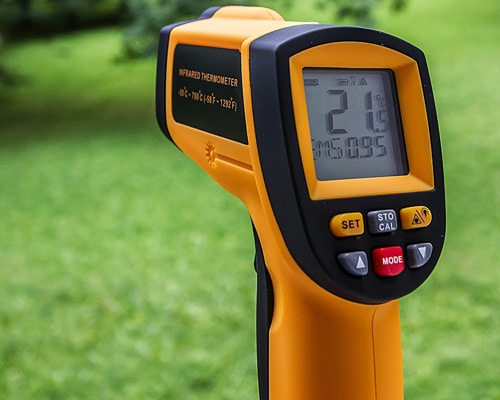infrared-Thermometer_feature