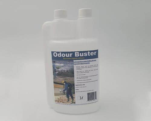 Odour-buster_feature