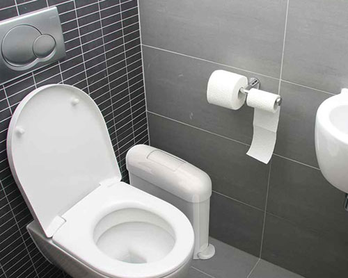 Sanitary-Care_feature-image