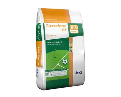 Slow-release-fertiliser-Sierraform-image