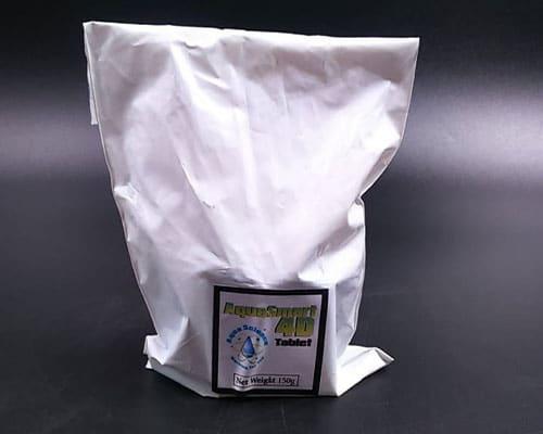 Soil-Moisture-Management-AquaSmart-4d-tablets