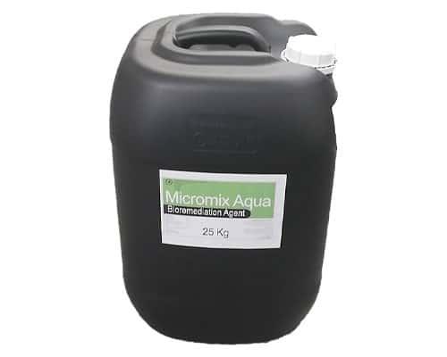 Soil-Moisture-Management-Micro-Mix