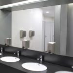Washroom_feature_image