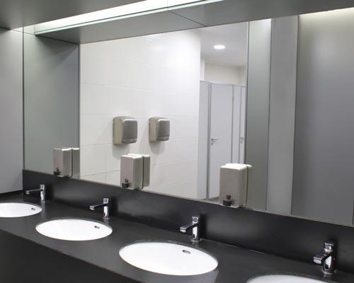 Washroom_feature_image
