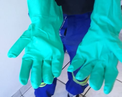 ppe-gloves-Disposable-Gloves