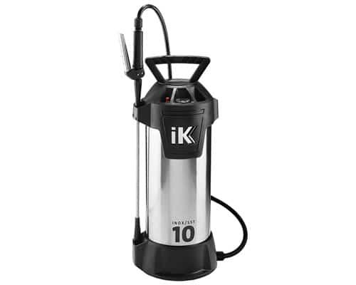 spray-equipment-IK-Inox-6-and-10