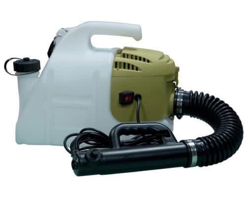spray-equipment-hornet-feature-img