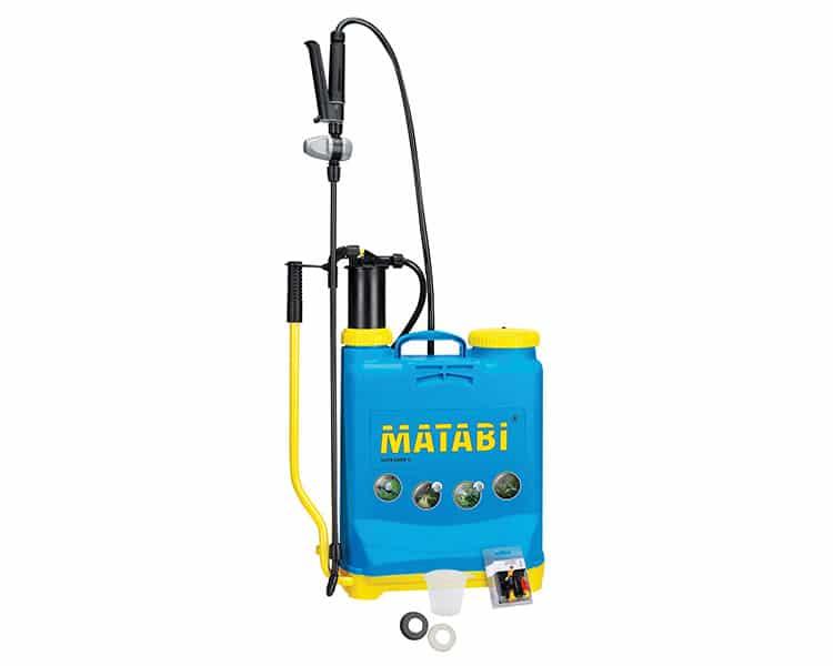 spray-equipment-supergreen