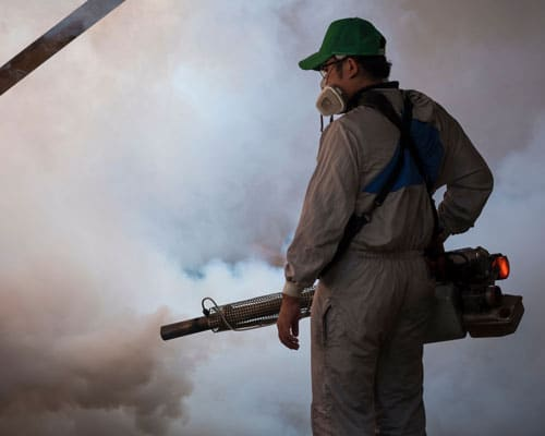 spray-equipment-thermal-foggers-feature-img_NEW